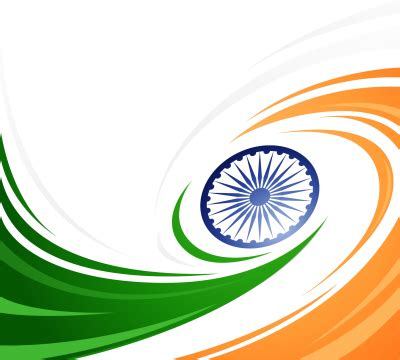 Essay on international relationship of india