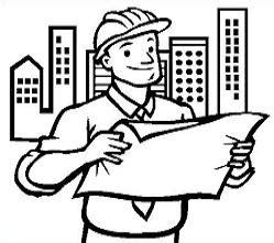 Thesis of civil engineering pdf