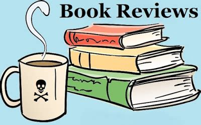 Kill your friends book review